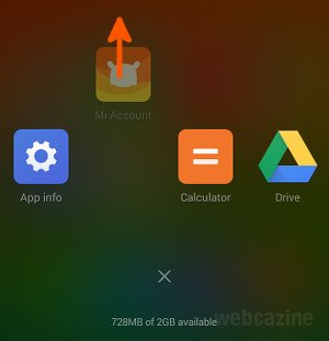 miui6 task manager_2