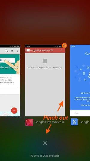 miui6 task manager_4