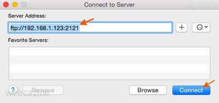 miui6 ftp server mac_1