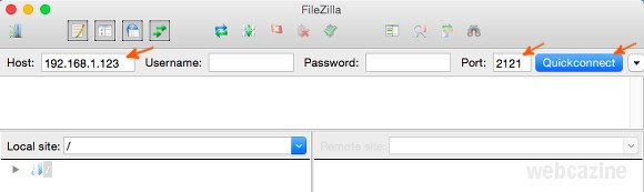 miui6 ftp server mac_3