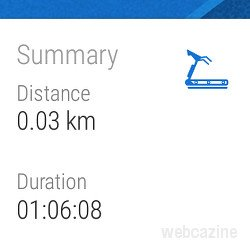 runtastic android wear_4
