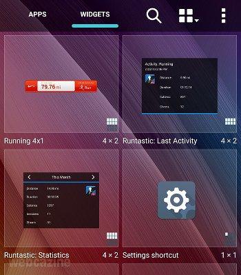 zenfone settings shortcut_1