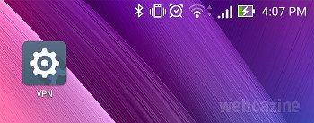 zenfone settings shortcut_2