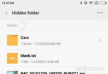 miui7 hidden filesfolders_2