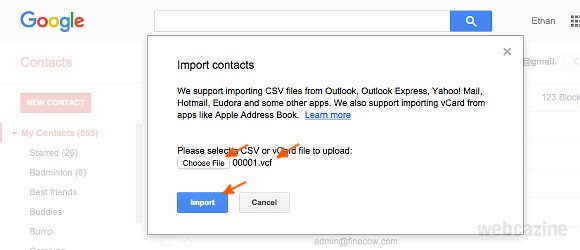 miui7 export contacts_5