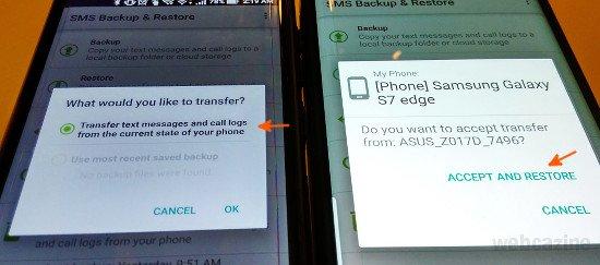 zenfone galaxy text transfer_3