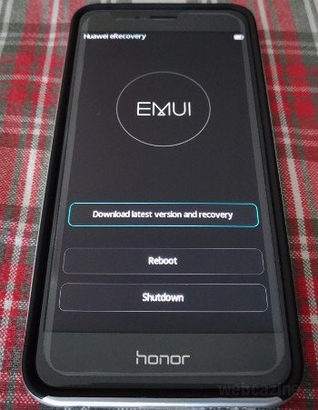 honor8 recovery_2