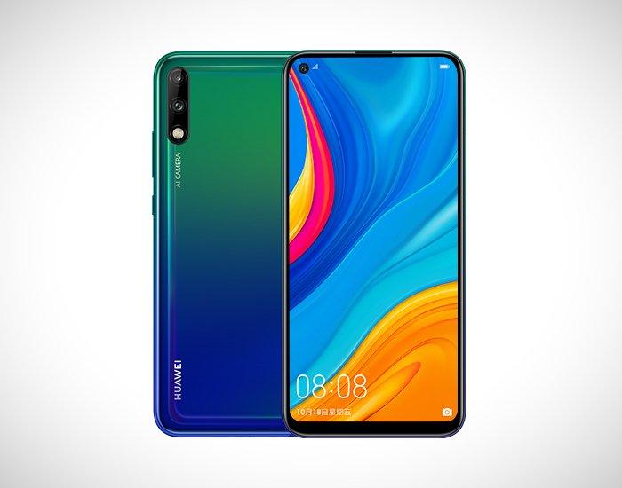 Huawei-enjoy-10