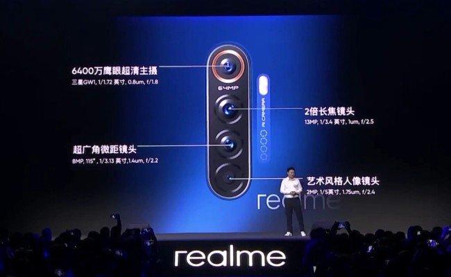 Realme-X2-Pro-Launch-Event-1
