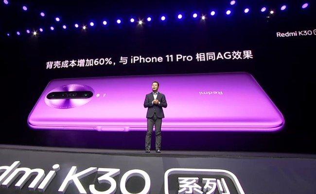 Redmi-K30-5G-Launch-Event-3