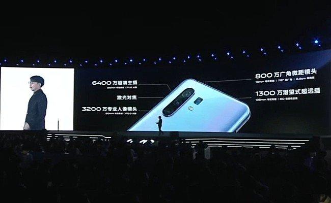 Vivo-X30-Launch-Event-Camera