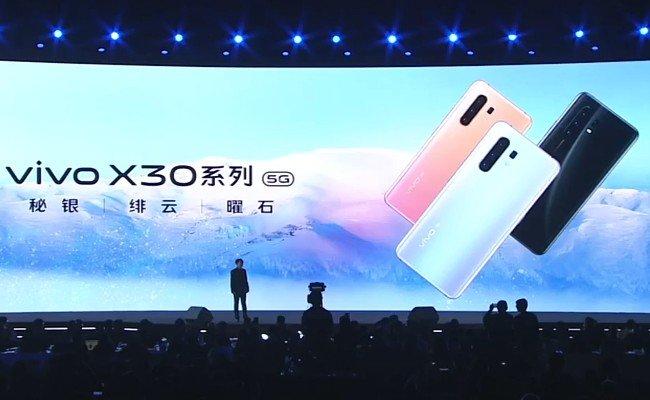 Vivo-X30-Series-Launch-Event-Color
