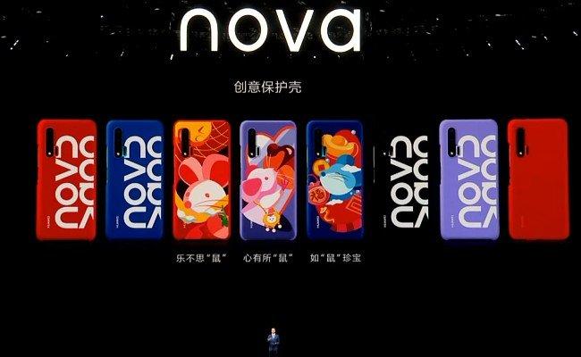nov6-Series-Launch-Event-1