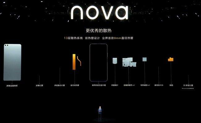 nov6-Series-Launch-Event-2