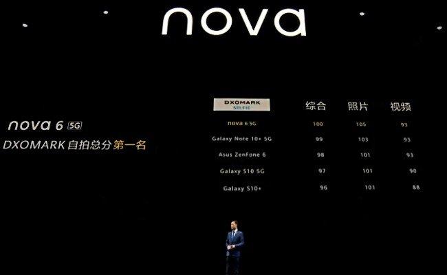 nov6-Series-Launch-Event-3