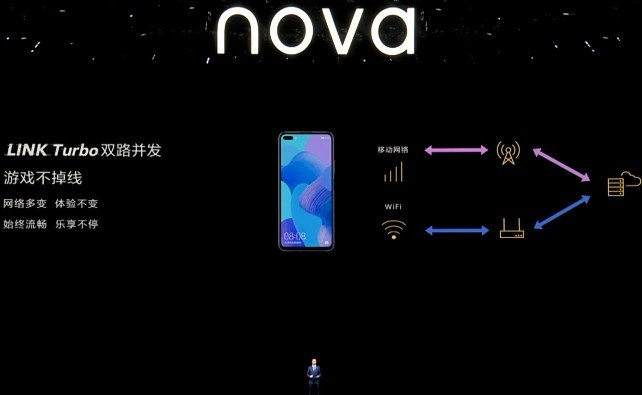 nova6-Series-Launch-Event-4