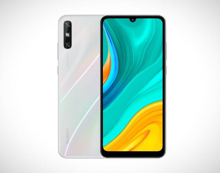 Huawei-Enjoy-10-e