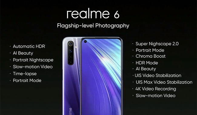 realme6-series-launch-event-2