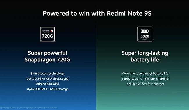 redmi-note-9s-launch-event-3