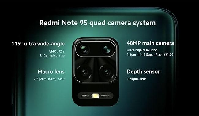 redmi-note-9s-launch-event-5