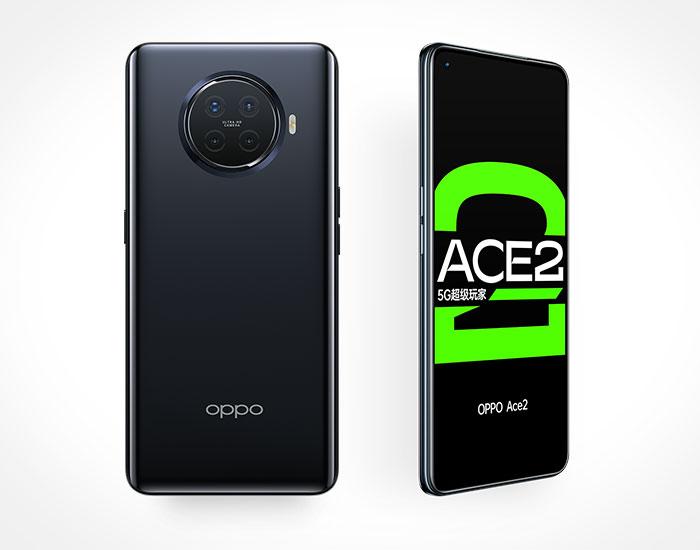 Oppo-Ace-2