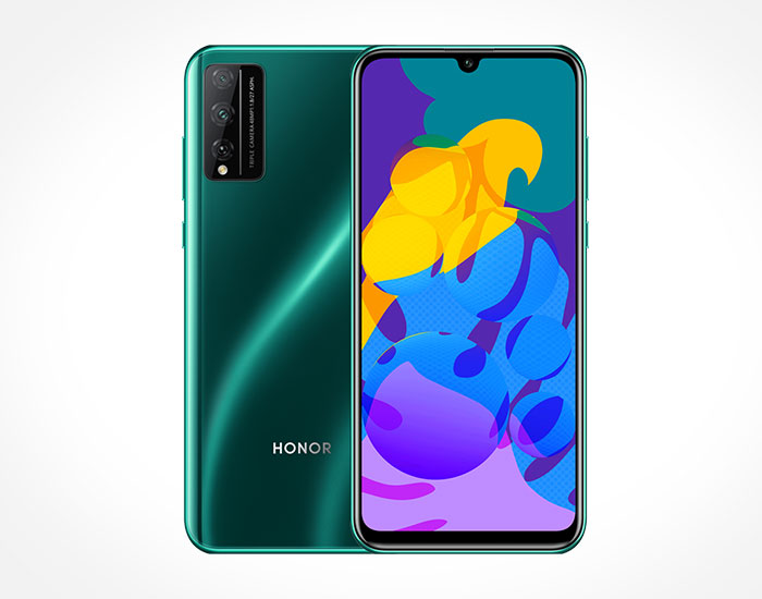 honor-play4t-pro